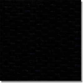 BO 500 BLACK