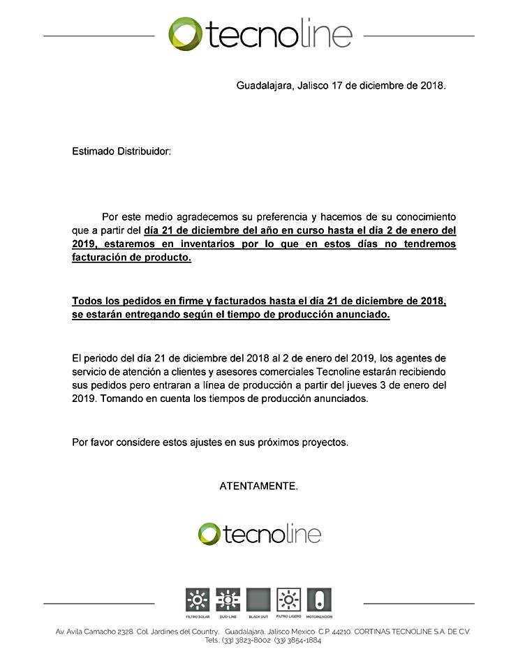 Memo-fin-de-ano-tecnoline-dic-2018.png