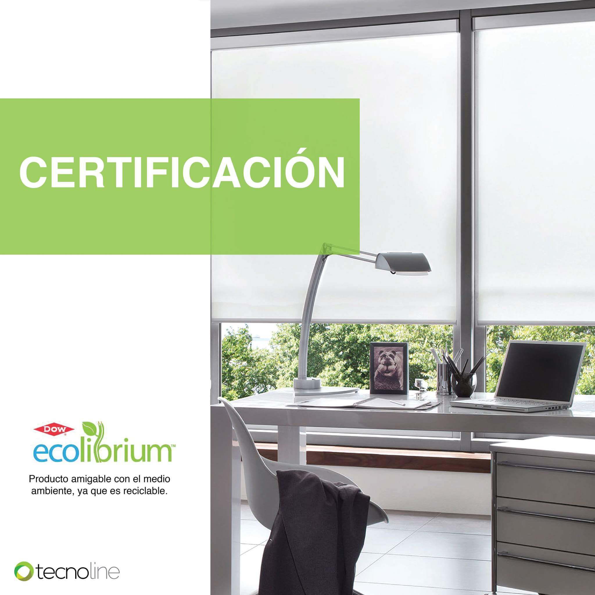 TECNOLINE CORTINAS ENROLLABLES (14)