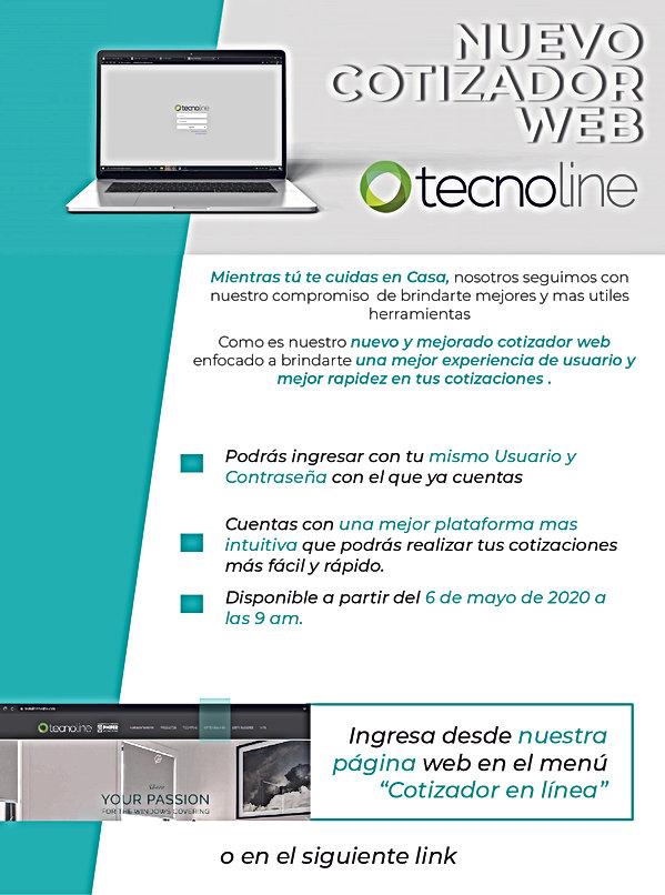 Mesa de trabajo 1NUEVO COT TECNOLINE.jpg
