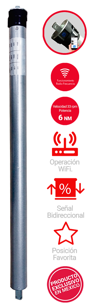 35-mm-wifi.png