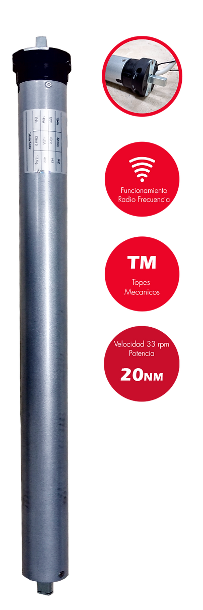 45-mm-topemecanico.png