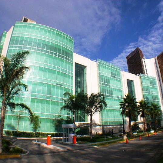 Centro-Medico-Puerta-de-hierro.jpg