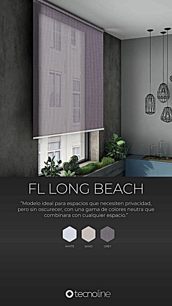 FL LONG BEACH.jpg