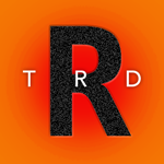 trd_logo_new_sm.png