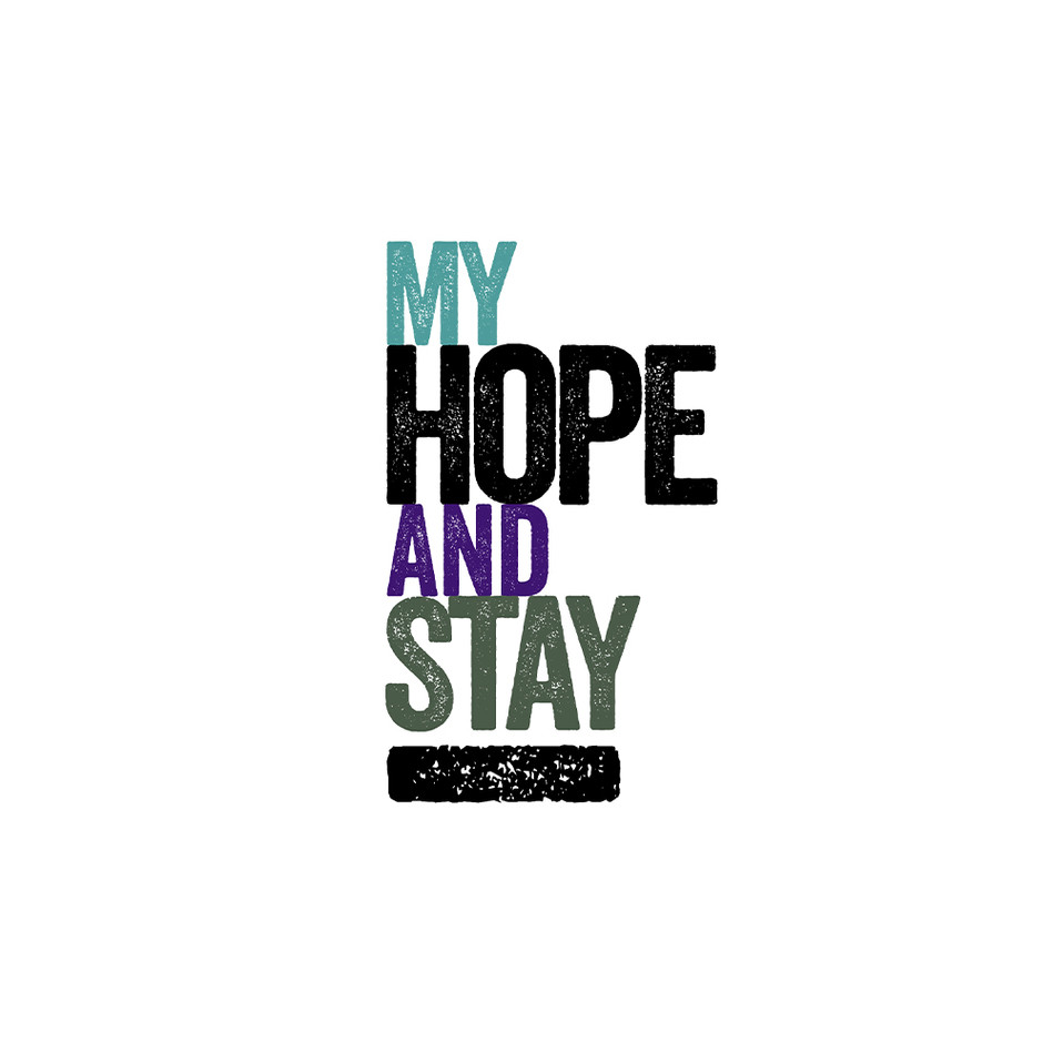 My Hope And Stay Ministries