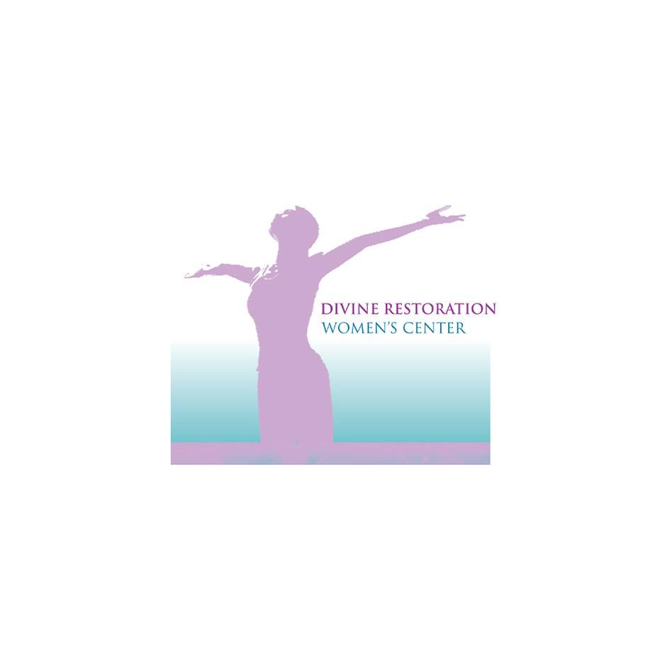 Divine Restoration Women's Center