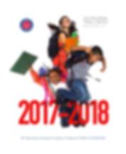 cusd_handbook2017_2018_cover.jpg