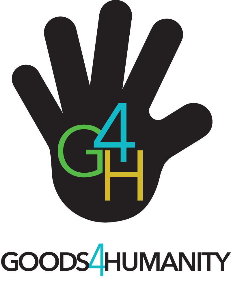 Goods 4 Humanity