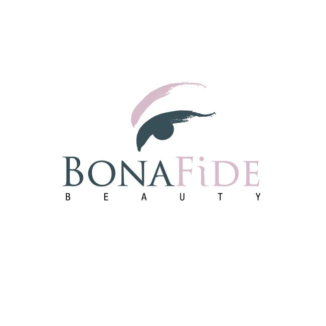 BonaFide Beauty
