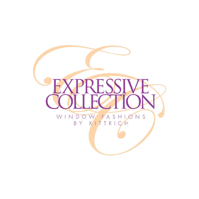 Expressive Collection by Kittrich
