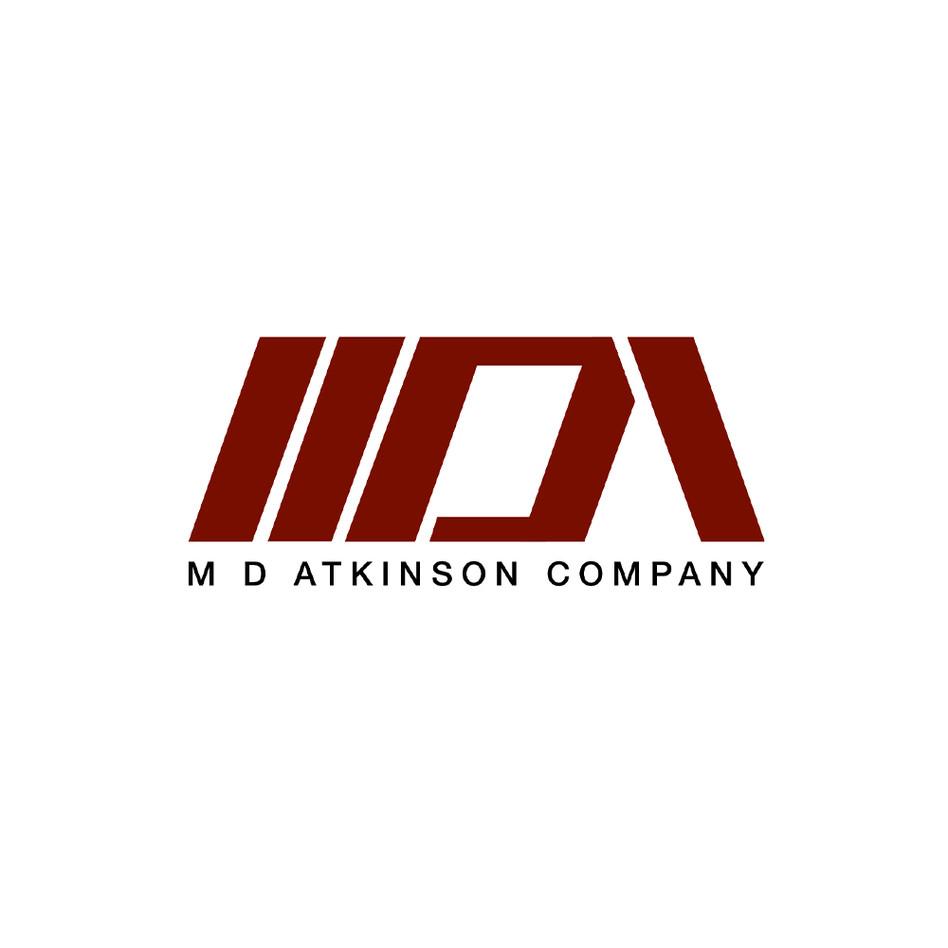 MD Atkinson Company