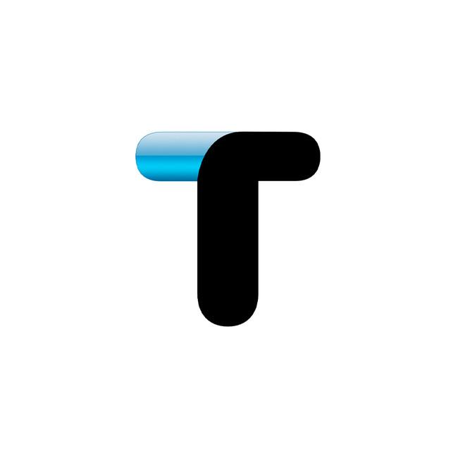 TigraTech