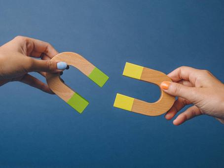 Zendesk entegrasyonları ile e-ticaret markanızı geliştirin
