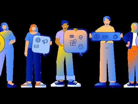 2021'de kişiselleştirme için ihtiyacınız olan rehber