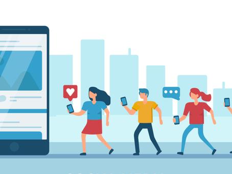 Sosyal Medya Aracılığıyla Sadık Müşteriler Edinmenin 5 Yolu