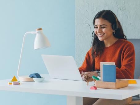 Müşteri Hizmetleri nedir ve 2021 ve sonrası için nasıl becerilere ihtiyacınız var?
