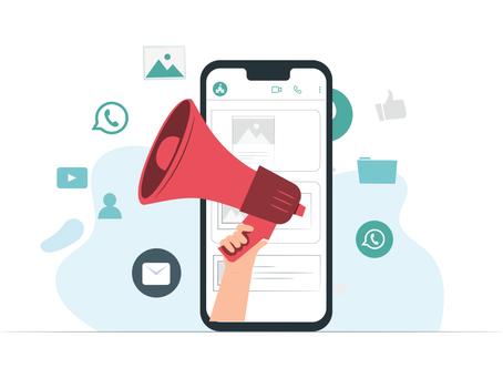 E-ticaret markanızın neden bir WhatsApp e-Ticaret sohbet botuna ihtiyacı var?