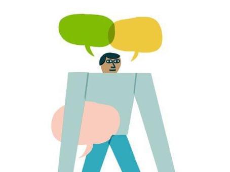 Müşteri neden her zaman haklı değildir?