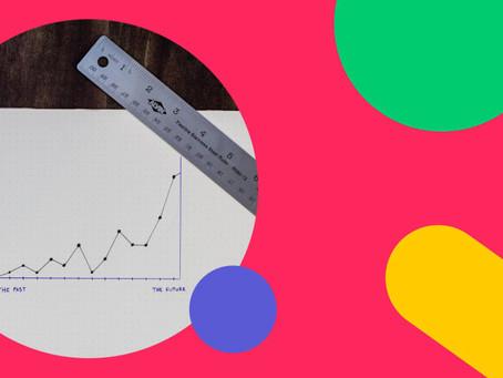 Veri odaklı pazarlama nedir?