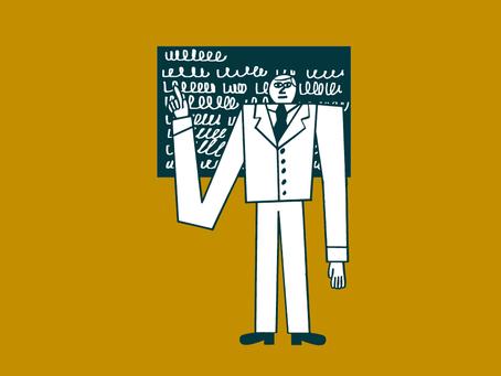 Müşteri hizmetleri eğitimi: Neden önemlidir ve nasıl uygulanmalıdır?