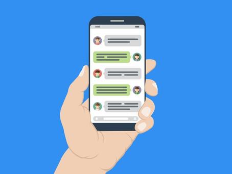 Daha İyi Müşteri Hizmeti için Mesajlaşma İpuçları