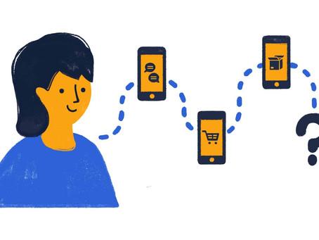 Müşteri Deneyimi nedir ve 2021'de nasıl değişti?