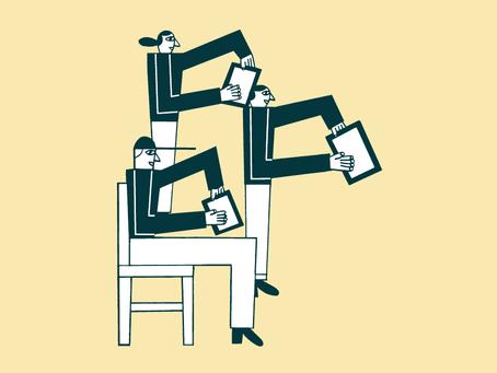 Müşteriyi elde tutma yazılımı: Bilmeniz gereken her şey