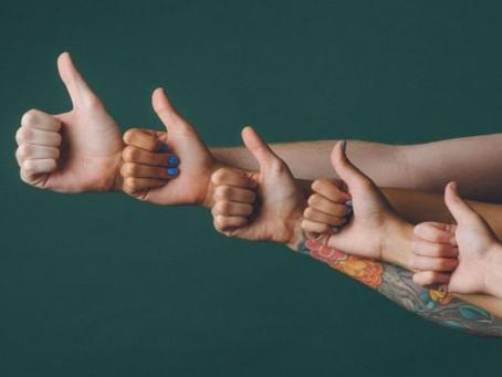 """Dijital öncelikli bir dünyada """"müşteri her zaman haklıdır"""" ilkesi ne anlama gelir?"""