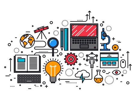 Sosyal Ticaret E-Ticaretin yerini alacak mı?