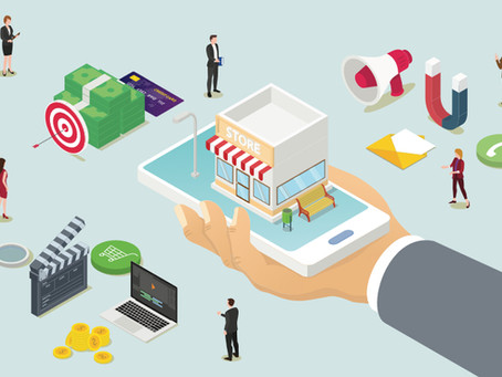 Omni-channel müşteri hizmetleri ne anlama geliyor?