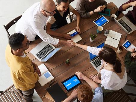 Her İşletme için En iyi Müşteri Deneyimi Uygulamaları