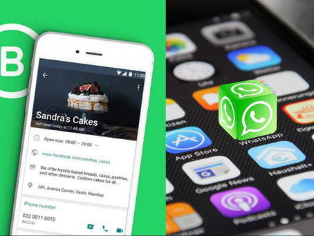 WhatsApp'ın Ticaretin Geleceği Olmasının 3 Nedeni