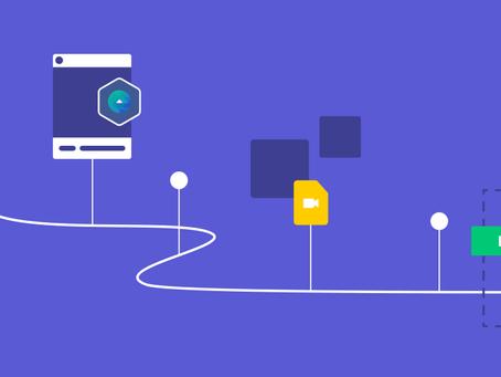 İş akışınızı optimize etmek için yeni monday.com özellikleri