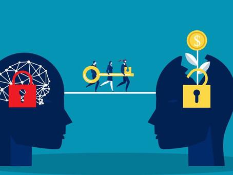 Değişim yönetimi aşamaları ve faydaları