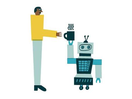 Sohbet Robotu Kılavuzunuz