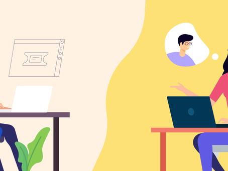 Yardım Masası ile Müşteri Deneyiminizi Geliştirin