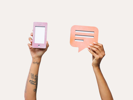 Mesajlaşma müşteri hizmetlerini nasıl geliştirebilir?
