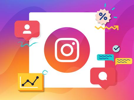 Instagram iş amaçlı nasıl kullanılır?