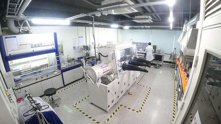 TELab Lab.302_2020.jpg
