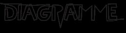 logo diagramme.png