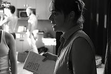 claudel directing .jpg
