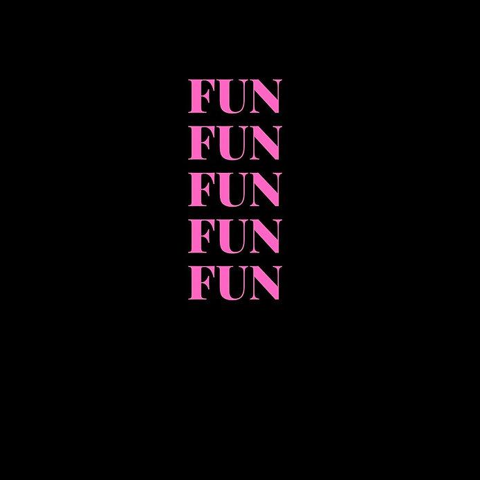 FUN FUN FUN FUN FUN various.jpg