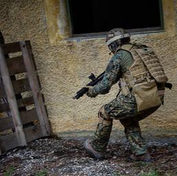 Hide and seek..._-----_Team_ __bad_briga