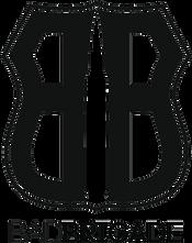 bad_brigade_logo.png