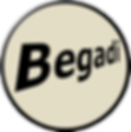 Begadi GmbH
