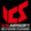 ICS Airsoft