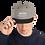 Thumbnail: Snapback Charger Type 2