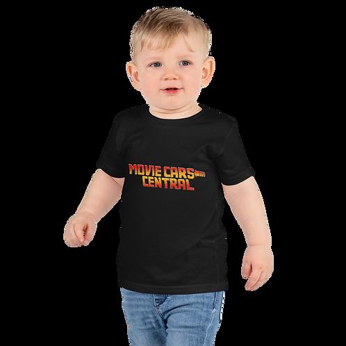 T-Shirt Enfant MCC - 2 à 6 ans