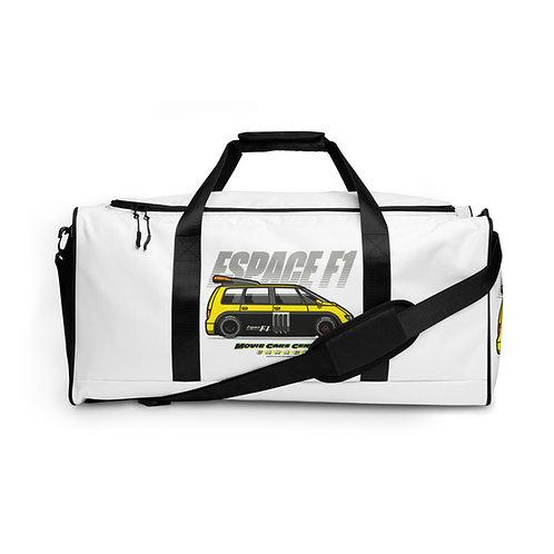 Duffle bag ESPACE F1